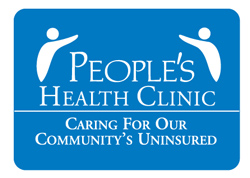 peoples-health-clinic-logo