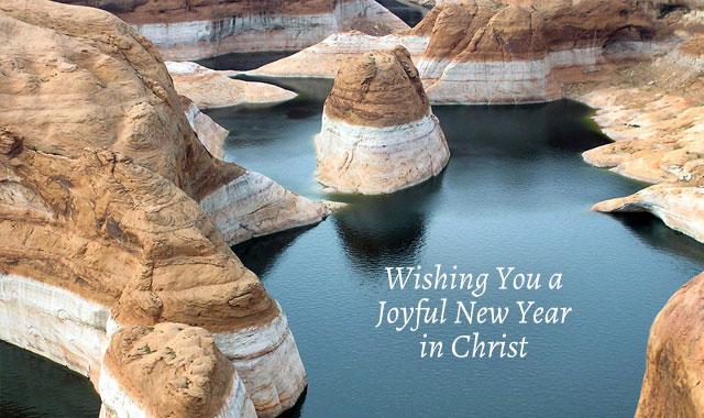 joyful-new-year-in-christ