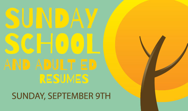 Sunday-School-2019