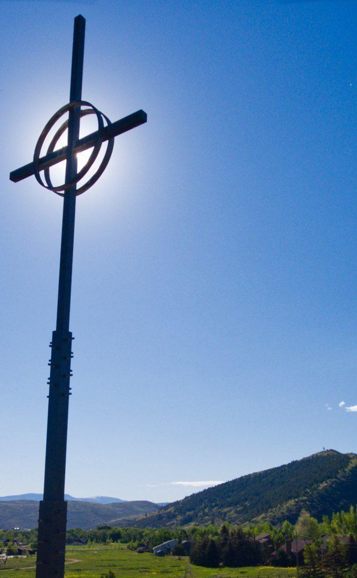 cross-with-light